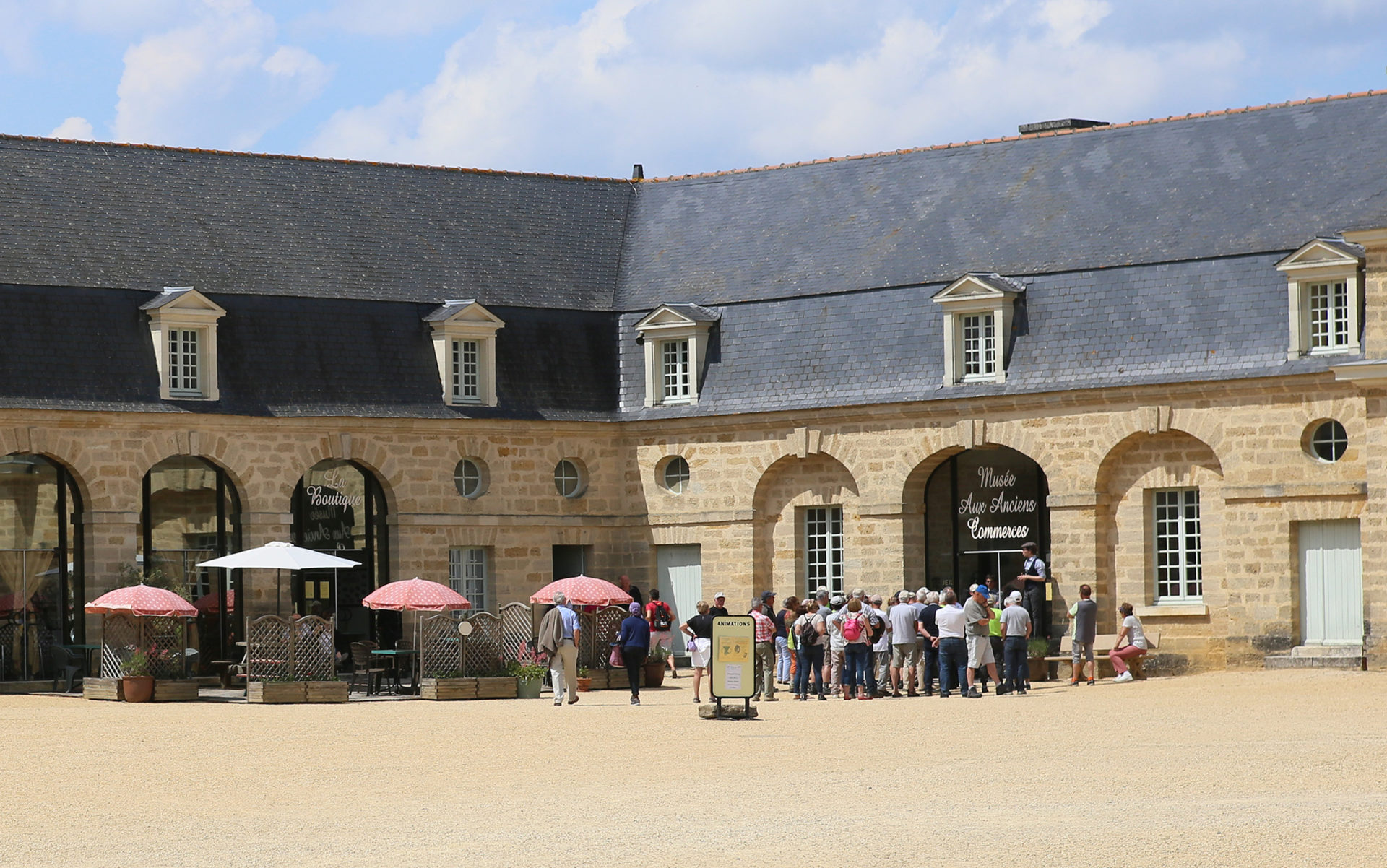 Musee_anciens_commerces